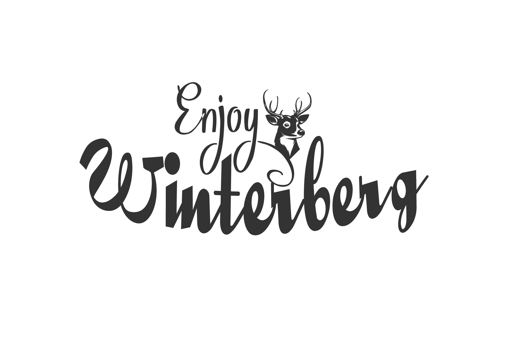 Enjoy Winterberg